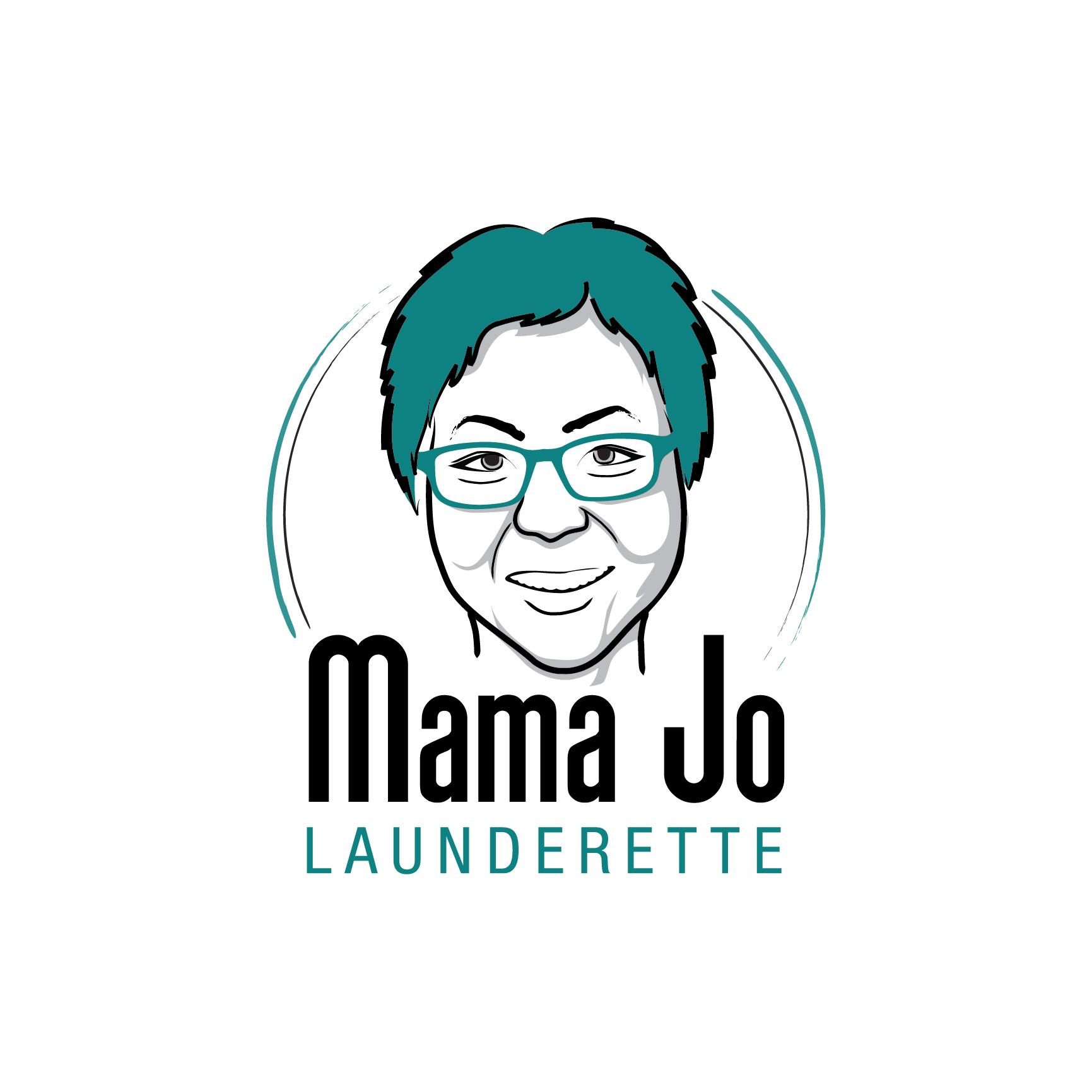 Mama Jo Launderette